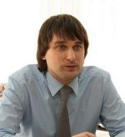 Директор ООО «Вива Капитал»  Вадим Тачкин